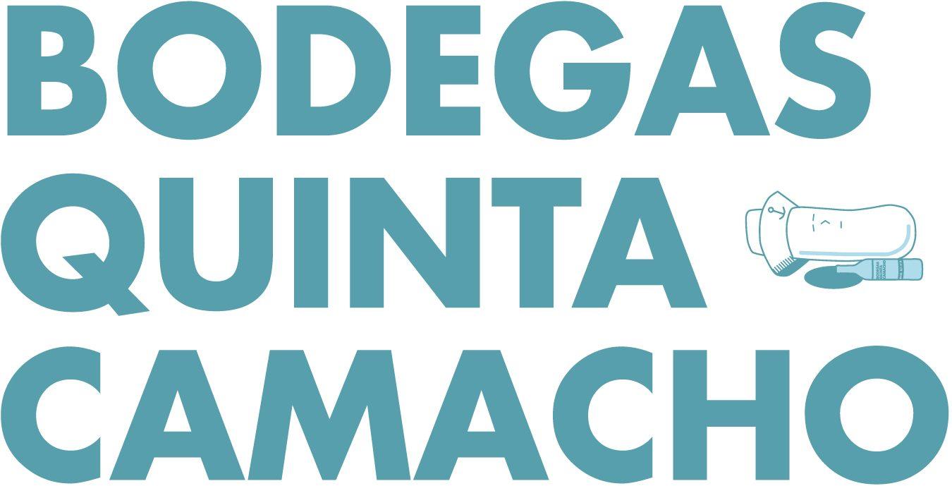 Bodegas Quinta Camacho